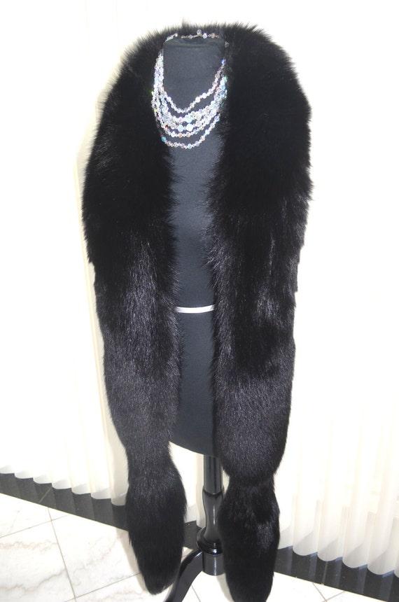fox black singles Tanner fox brand clothing, pop sockets, lanyards, stickers, t-shirts, hoodies, hats everything tanner fox.