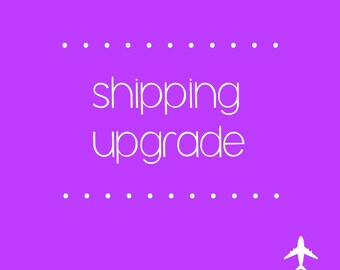 Shipping charges for Darci