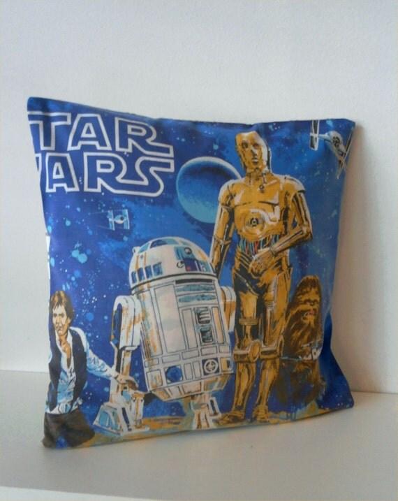 star wars bedding vintage : Target