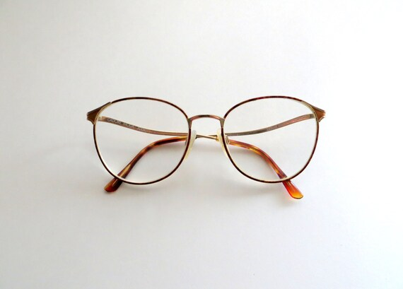 Best Wire Frame Glasses : INSIDE - Realistic or Modern Characters - RpNation