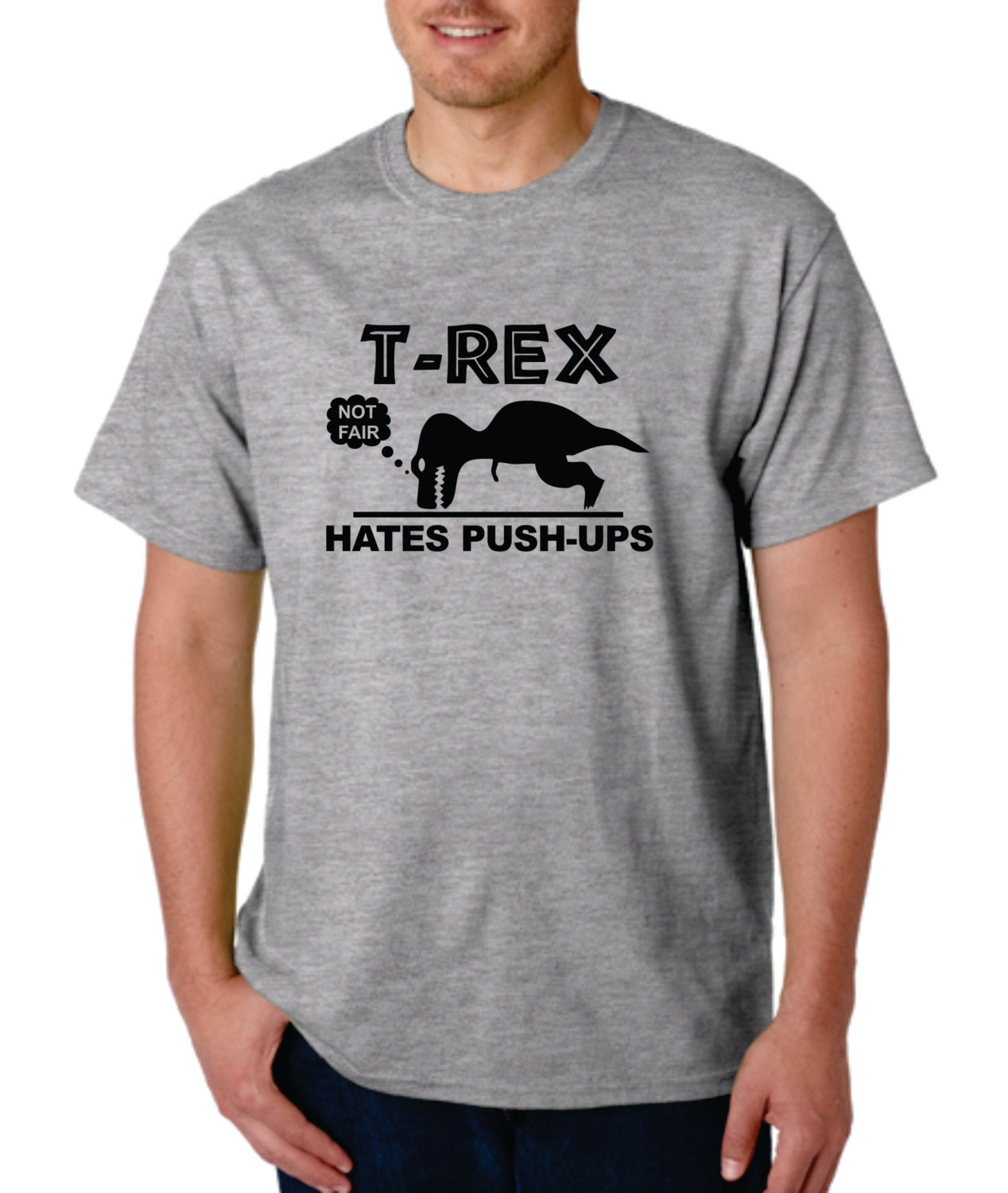 Funny T-Shirts Teen Boy Gift for Teenagers by CorndogTees ...