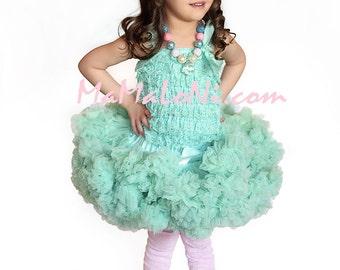 Lavender, Aqua, Pink, floral, flowers, LEG WARMERS, baby leg warmers, girls leg warmers, ballet leg warmers, dance leg warmers, baby girls