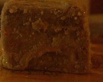 Amber Resin fragrance, Medium Dark, 5 gm Free Shipping