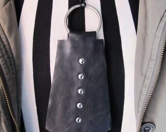necktie necklace