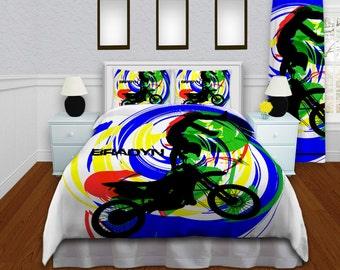 hochzeit verlobung. Black Bedroom Furniture Sets. Home Design Ideas
