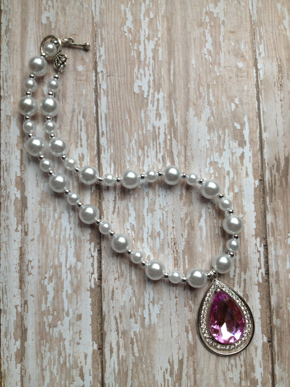 Amulet Jewelry Pendants Sothon: Amulet.. Purple Amulet Necklace.. Amulet Necklace.. Girls