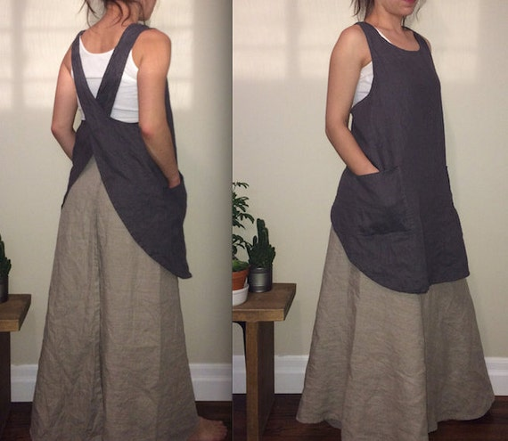 MagPie Approved: HandMade Holidays  Aprons