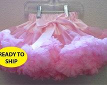 Pink Pettiskirt, Pink Pettiskirt TUTU, Pink Pettiskirt, Pink TUTU, Pink