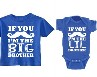 big brother little brother shirt, big brother little brother shirt, big brother little brother shirt, big brother little brother shirt