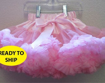infant tutu - infant baby girl tutu - newborn tutu - baby tutu - infant tutu for newborn
