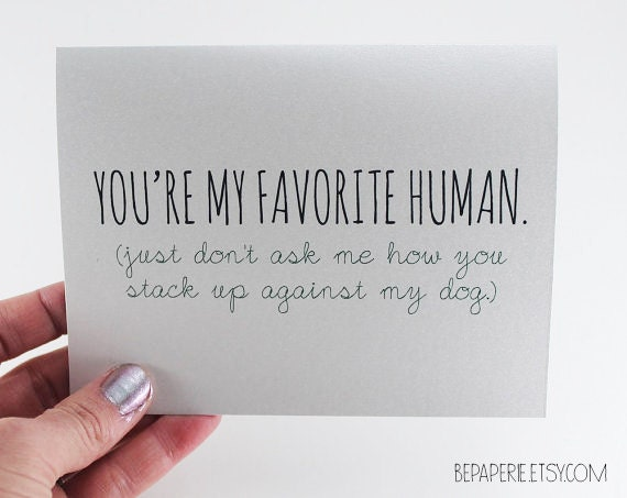 15 Be My Vegan Valentines Day Cards – Mushy Valentine Cards