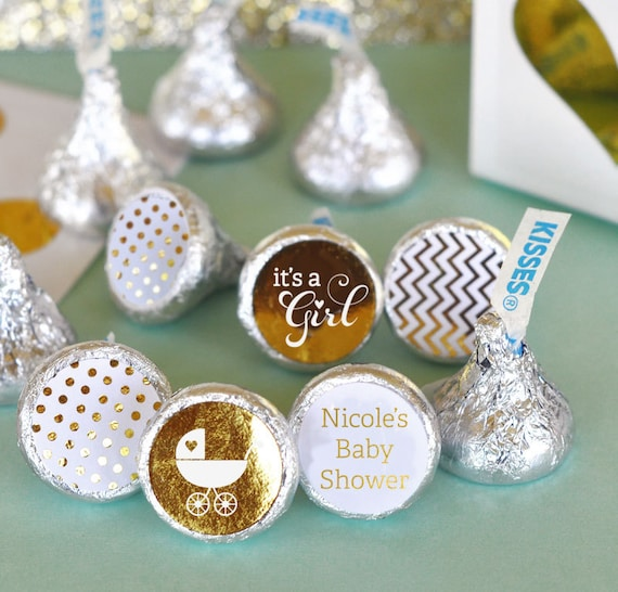 Baby Shower Hershey® Kiss Sticker Kiss Labels Personalized. Indian Wedding Invitation Card Fonts. Wedding Ideas Marquee. Wedding Videos Pinterest. Wedding Planning Timeline And Checklist. Vintage Ivory Lace Wedding Invitations. Winter Wedding In Michigan. Wedding Invitations Canada Free Samples. Wedding Dresses Inspiration Pinterest
