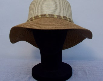 Hats For Women Beach Hats Summer Hats Fashion Hats Sun Hat Floppy Hat Wide Brim Hat Designer Hat Stylish Hat Beach Hat Womens Hats Trendy