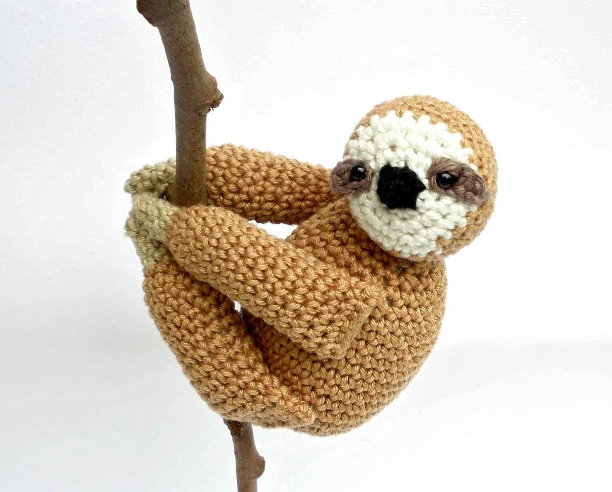 Crocheting Stuffed Animals : Chandeliers & Pendant Lights