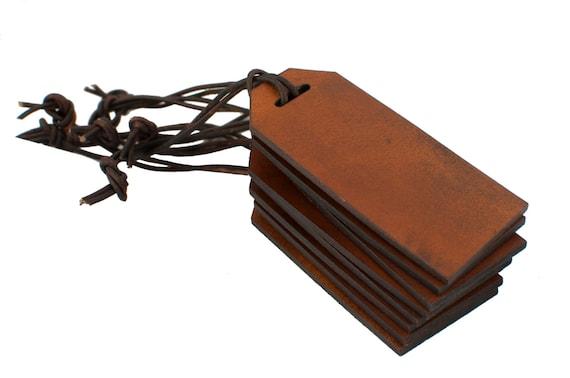 Bulk Luggage Tags Bulk Leather Tags Wholesale Luggage Tags