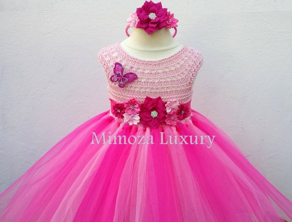 Pinkie Pie Dress, pink birthday dress, my little pony dress, pinkie pie tutu dress, pinkie pie princess dress, pinkie pie tutu dress