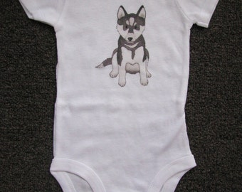 Girl dog clothes etsy
