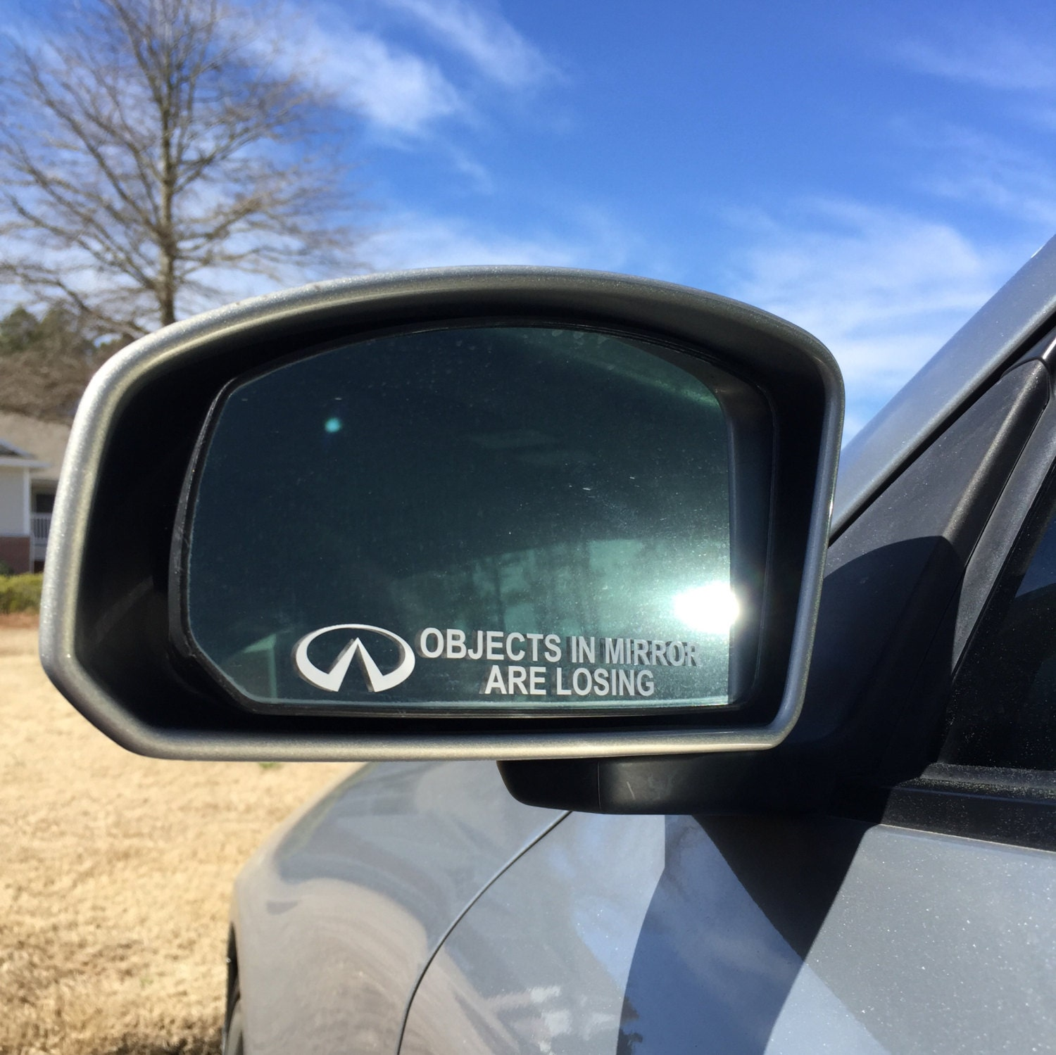 assholes-in-mirror-decals