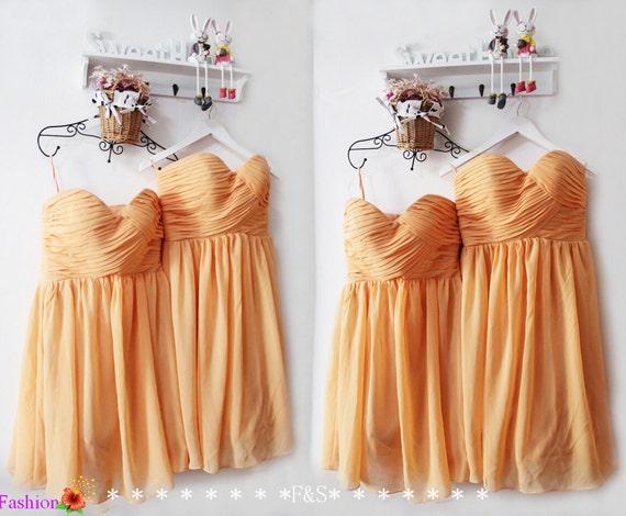 Simple Wedding Dresses Asos: Bridesmaid DressSimple Modest Coral Bridesmaid