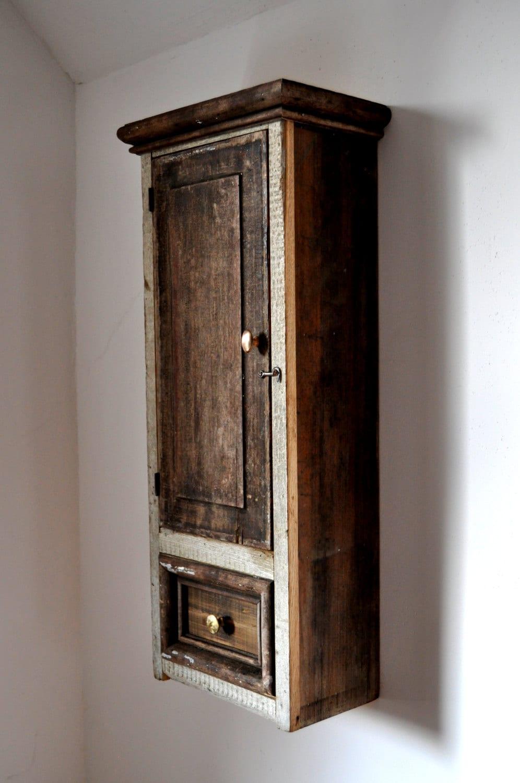 Rustic Wood Furniture Reclaimed Wood Furniture Salvaged Wood