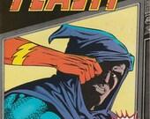 The Flash Vol. 35 No. 318...