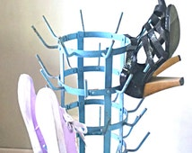 popular items for egouttoir on etsy. Black Bedroom Furniture Sets. Home Design Ideas