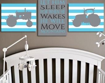 john deere baby boy etsy de. Black Bedroom Furniture Sets. Home Design Ideas
