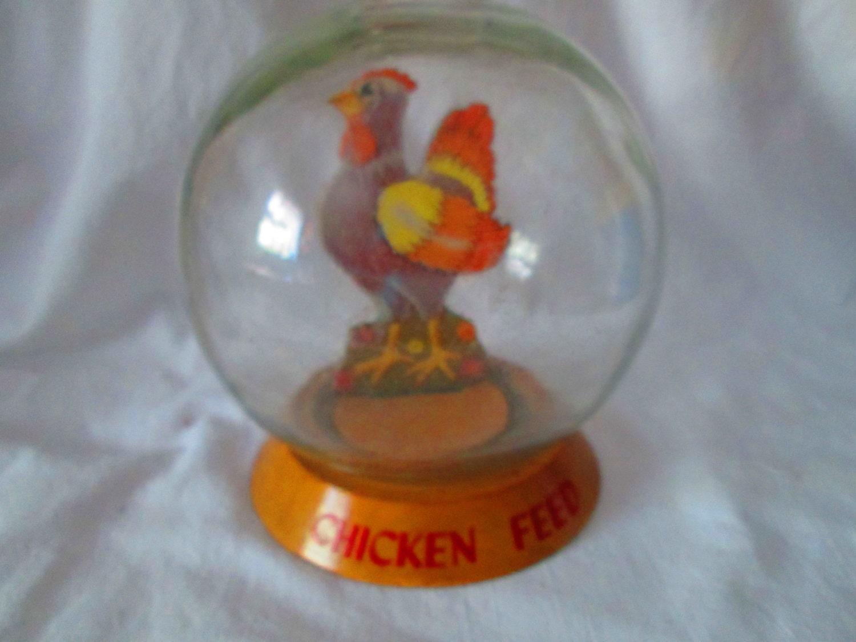 bubble pitcher eBay