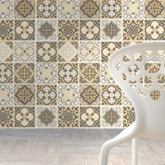 kitchen backsplash tiles terra pedra tile decals tile stickers