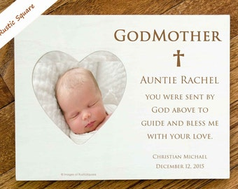 godmother gift godmother frame personalized gift godparent gift godmother godchild godson goddaughter baptism christening