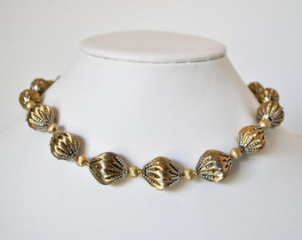 Vintage Vendome Necklace