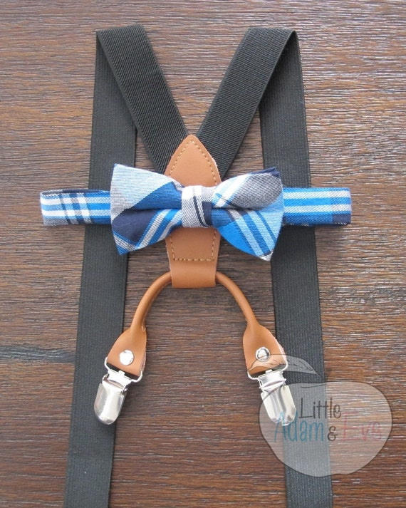 Baby bow ties and toddler bow ties for all occassions. Our bow ties are safer and more comfortable than traditional bow ties. View our entire collection today!