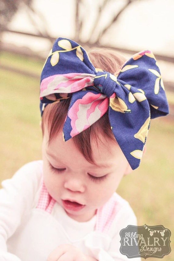 You searched for: banana headbands! Etsy is the home to thousands of handmade, vintage, and one-of-a-kind products and gifts related to your search. No matter what you're looking for or where you are in the world, our global marketplace of sellers can help you find unique and affordable options. Let's get started!