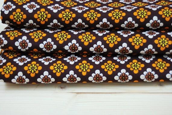Favorito Tessuti africani shop online – Sanotint light tabella colori OT05