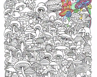 further  together with  also no man s land in addition  further  in addition  besides  besides e8cfc83e4385505cf45a4099ee4073cb furthermore  besides . on field mushroom coloring pages for adults