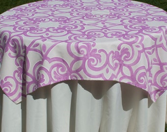 Communion Tablecloth Etsy