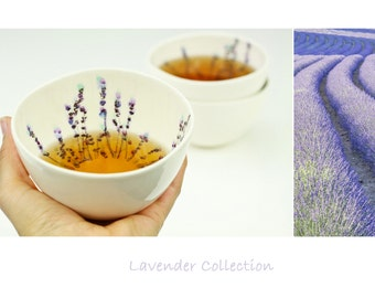 Handmade Ceramic Bowl. Porcelain Fruit Bowl. Ceramic Serving Bowl. Tea Coffee Bowl. Wedding White Bowl Design by CONCEPTstudio.READY TO SHIP
