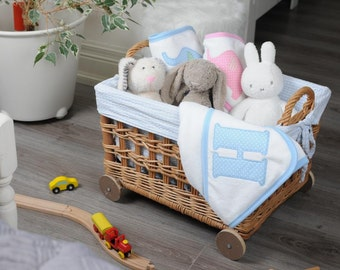 Personalised hooded baby towel, baby bath towel, new baby gift, large hooded towel, hooded baby towel, personalized baby bath towel