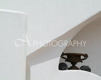 Photographic Print, Canvas Print, Wall Art, Travel, Landscape