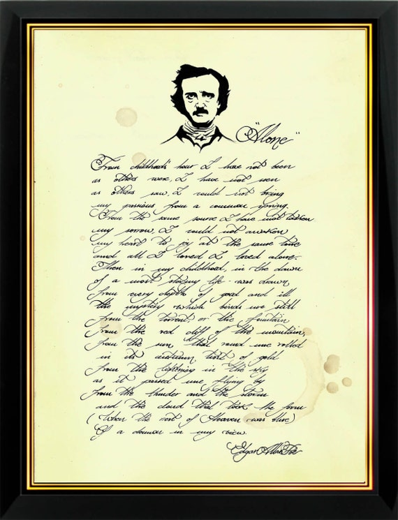 "edgar allan poe research papers Essays and criticism on edgar allan poe, including the works ""the fall of the house of usher"", ""the murders in the rue morgue"", ""the tell-tale heart"", ""the cask of amontillado."