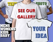 Design Your Own Clothes Online For Kids Make Your own t shirt create