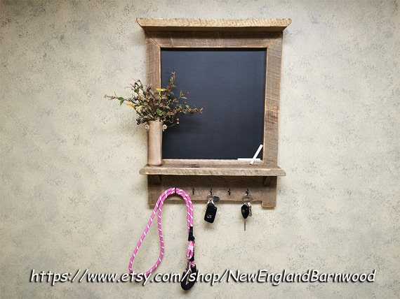 tableau mural organisateur porte cl s centre de messages. Black Bedroom Furniture Sets. Home Design Ideas