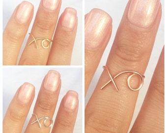 XO Midi Ring