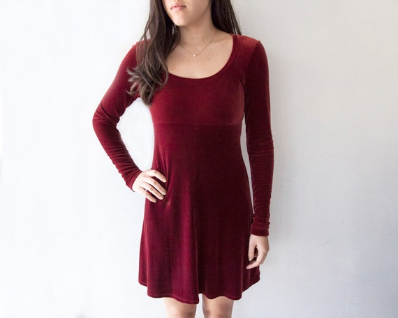 Free shipping and returns on Women's Long Sleeve Dresses at archivesnapug.cf