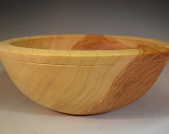 Ash salad bowl (SB-20)