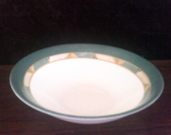 Soup Bowl Arcopal Cortina