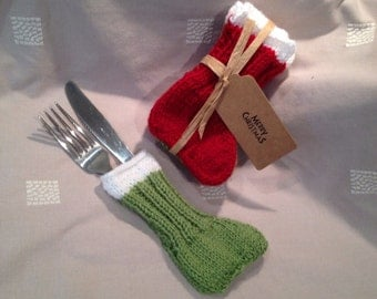 Popular items for cutlery holder on Etsy