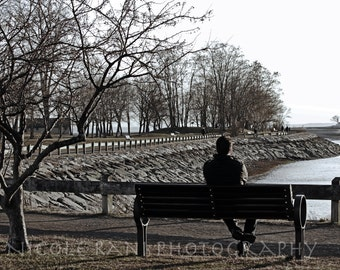 Inner Reflection - Photography - Stamford, CT
