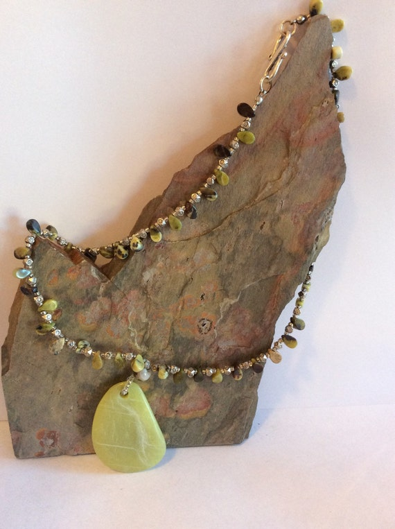 handmade in vermont handmade in vermont jewelry necklace with by 7374