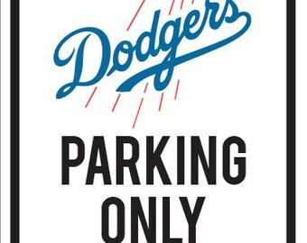 popular items   parking sign  etsy